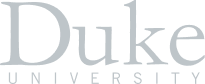 Logo of Duke University