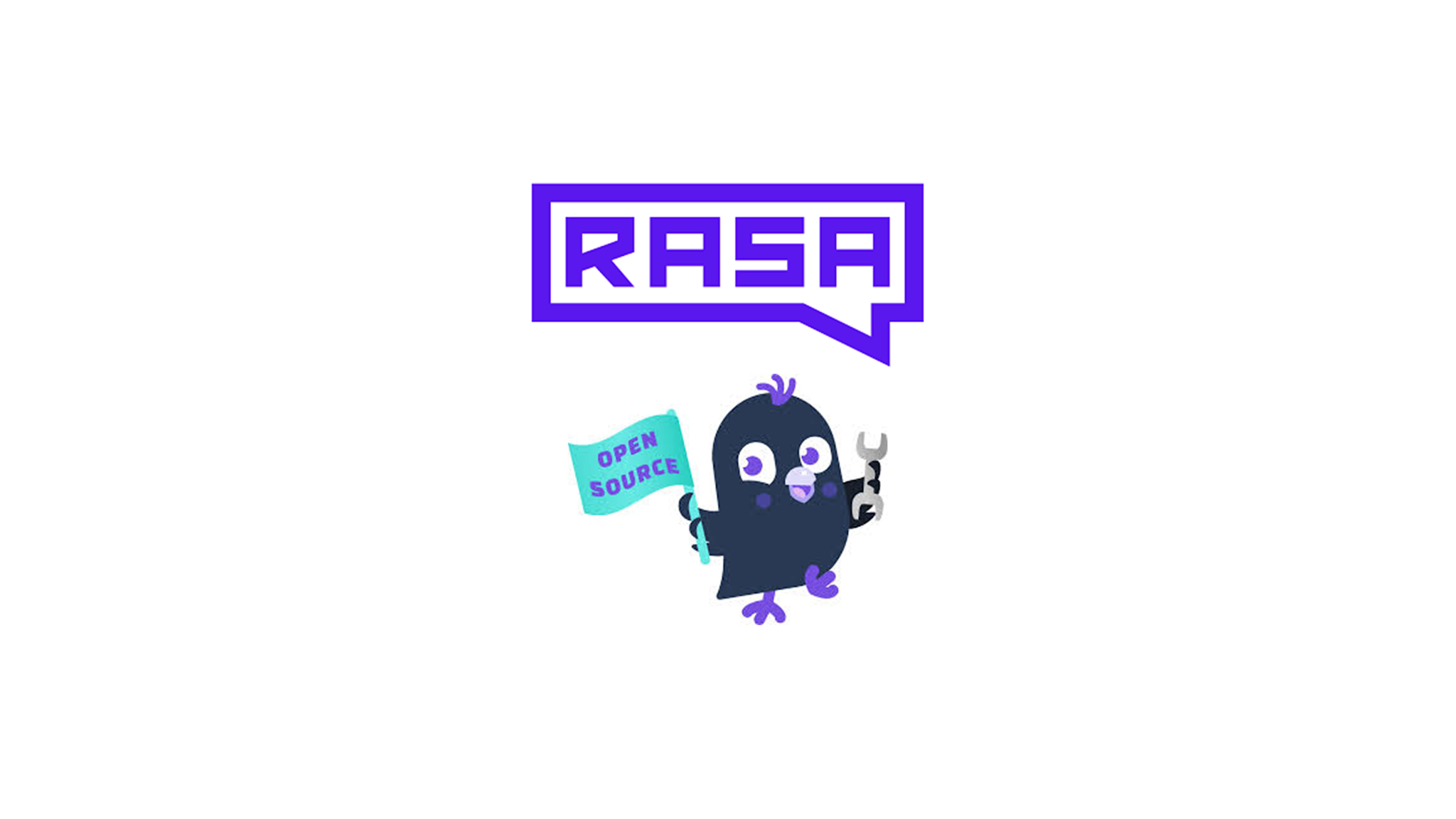 Image of Rasa Open-Source